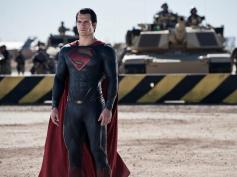 【解説】ヘンリー・カヴィル、スーパーマン卒業報道で生じた謎 ― 完全否定なし、DC映画の奇妙な人事、後任者起用の可能性