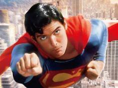 スーパーマン誕生80周年!30分超の未公開シーン追加のクリストファー・リーブ版『スーパーマン』Blu-ray発売決定 ─ 大阪でDCポップアップショップも