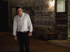 『ナイトクローラー』監督とジェイク・ギレンホールが再タッグ、Netflixオリジナル映画製作へ