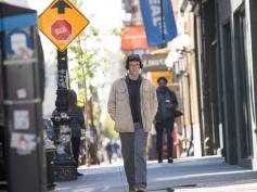 青春ってほろ苦い ─ 『さよなら、僕のマンハッタン』より、名曲「ニューヨークの少年」にのせた本編映像が公開に