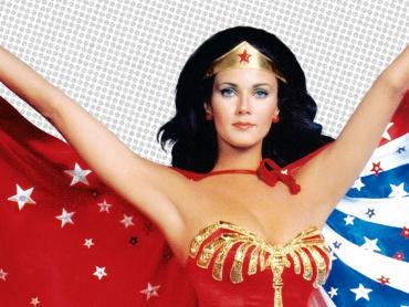 DC映画『ワンダーウーマン2』初代ダイアナ役のリンダ・カーターが出演協議中