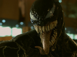 スパイダーマン映画『ヴェノム』早くも続編計画あり? ウディ・ハレルソン「今回は出番が少ない」と発言