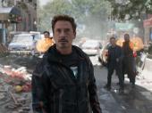 「アイアンマンはマーベル映画の核心」 ― 『アベンジャーズ/インフィニティ・ウォー』監督がトニー・スタークの重要性を熱弁