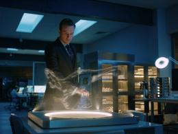 『ジュラシック・ワールド/炎の王国』ウー博士を悪役と呼ばないで! 俳優B・D・ウォンが力説
