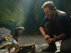 『ジュラシック・ワールド/炎の王国』恐竜の日記念映像公開!『ロスト・ワールド』TV放送、第1作コンサートの開催も決定