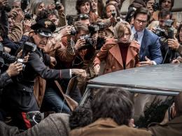 「MeToo」から読み解く『ゲティ家の身代金』 ― 前例なき再撮影で実現した、名優と監督による達成とは