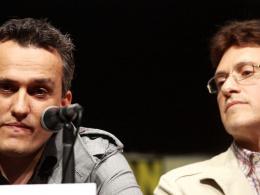 『シビル・ウォー』『インフィニティ・ウォー』監督、評判のアクション演出術明かす ― ダウニー・Jr.「同じことは繰り返さない」