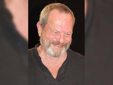 テリー・ギリアム新作『ドン・キホーテを殺した男』に再び暗雲 ― 元プロデューサーが提訴、5月公開が困難に