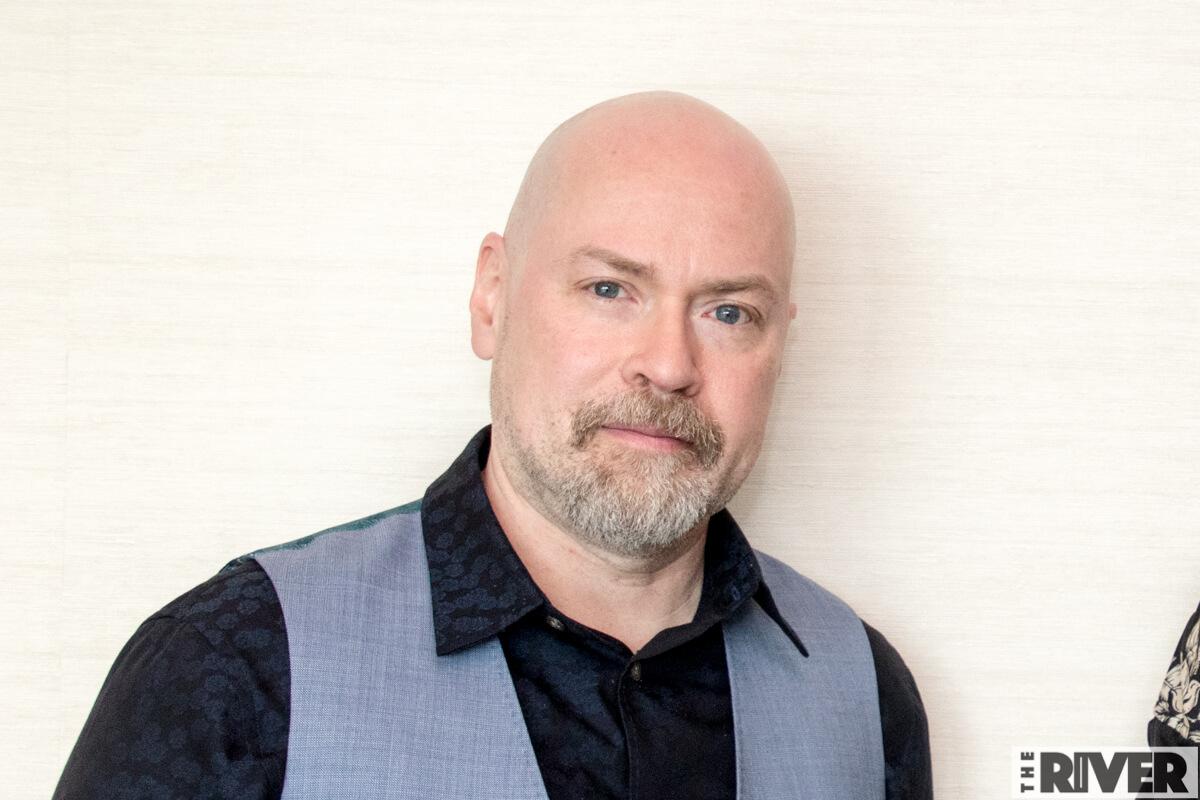 『パシフィック・リム:アップライジング』ジョン・ボイエガとスティーヴン・S・デナイト監督インタビュー