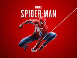PS4ゲーム『スパイダーマン』は「マーベル・ゲーミング・ユニバース」を創るか