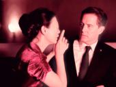 裕木奈江、現在に続く仕事感 ─ デヴィッド・リンチ監督との出会いと「ツイン・ピークス」出演秘話