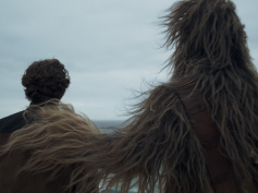 【ネタバレ】『ハン・ソロ/スター・ウォーズ・ストーリー』人気キャラクターのカメオ登場が見送られた理由とは