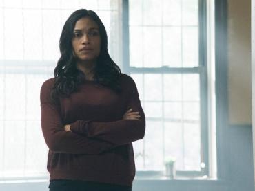 Netflix版マーベルドラマの常連キャラ、クレア・テンプルが『ルーク・ケイジ』シーズン2で出番終了の可能性