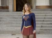米ワーナー、DC映画『スーパーガール』に女性監督起用の方針 ― 『ワンダーウーマン』以降の新戦略つづく
