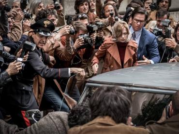 セクハラ告発、降板騒動…リドリー・スコット『ゲティ家の身代金』公開1か月前、怒涛の再撮影は如何にして行われたか