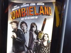『ゾンビランド』続編、2019年10月11日に米国公開決定 ― ジェシー・アイゼンバーグ、エマ・ストーンら前作出演者&スタッフ復帰