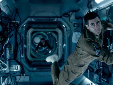 『スパイダーマン:ホームカミング』続編、ジェイク・ギレンホールがミステリオ役で出演交渉中 ― マイケル・キートンも再登場との報道