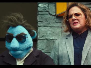 セサミ・ストリート風のパペットによる下ネタ映画、セサミ・ストリート側が訴訟 ─ 映画側「面白さ理解されず残念」
