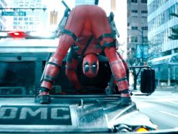 『X-MEN』のMCU合流、製作陣らの協議は現在不可 ─ 『デッドプール』脚本家「スパイダーマン共演のアイデアが頭の中に」