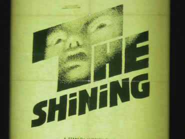 スティーヴン・キング『シャイニング』続編の映画化『ドクター・スリープ』2020年1月24日米国公開へ