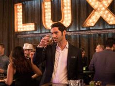 DCドラマ『LUCIFER/ルシファー』Netflix配信の第4シーズンは全10話構成に ― 当初想定の前半部分を制作へ