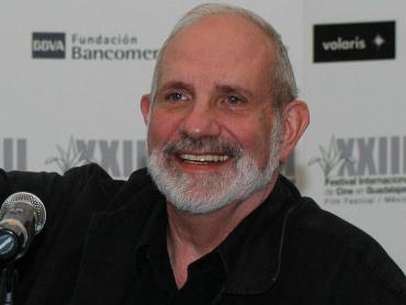 巨匠ブライアン・デ・パルマ、ハリウッドのセクハラ問題をホラー映画化 ― ハーヴェイ・ワインスタインの事件扱う