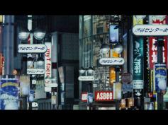 渋谷が舞台!リアルスパイゲーム『渋谷フォールアウト』が超楽しそう ─ 『ミッション:インポッシブル/フォールアウト』記念