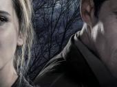 イーサン・ホーク&エマ・ワトソン主演『リグレッション』9月15日公開決定!『アザーズ』監督が贈る衝撃のサスペンス