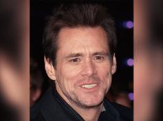 ハリウッド版『ソニック・ザ・ヘッジホッグ』ドクター・エッグマン役にジム・キャリーが出演交渉中