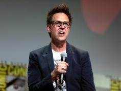 『ガーディアンズ・オブ・ギャラクシー』ジェームズ・ガン監督の解雇、ディズニーCEOが初言及 ― 「全会一致だったと聞いている」