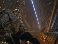 『スカイスクレイパー』公開記念!高所恐怖症がリアルに震える、高いところが怖い映画10選