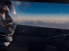 『ラ・ラ・ランド』監督とライアン・ゴズリングが再タッグ! 映画『ファースト・マン』2019年2月公開、特報映像の緊迫感がスゴい