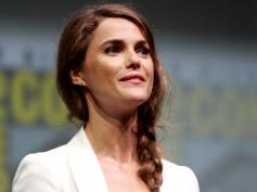 『スター・ウォーズ エピソード9』新キャスト、女優ケリー・ラッセルが出演交渉中 ― 『猿の惑星:新世紀』ドラマ「ジ・アメリカンズ」など