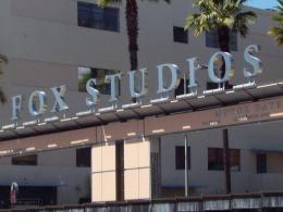 21世紀フォックス、ディズニーとの事業統合準備を2019年1月1日に完了 ― 実際の統合は2019年前半予定