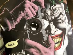 『デッドプール2』ドミノ役女優、DC映画『ジョーカー』に出演交渉中 ― ホアキン・フェニックス主演
