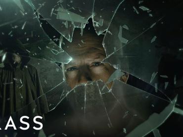 『アンブレイカブル』『スプリット』続編映画『グラス』予告編の予告編、第2弾が到着 ― ブルース・ウィリス演じるデヴィッドが登場