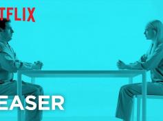エマ・ストーン&ジョナ・ヒル、危険な臨床実験に挑む ― Netflixドラマ「マニアック」予告編&ストーリー公開
