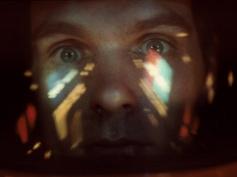 『2001年宇宙の旅』70mmフィルム特別上映、10月東京開催 ― 公開当時の映像と音が復活、今回が最終上映の予定