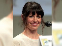 『アントマン&ワスプ』ワスプ役女優、『スター・ウォーズ/フォースの覚醒』に出たがっていた ― 「レイアになりたい」
