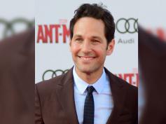 『アントマン』ポール・ラッド、Netflixで「哲学的コメディ」ドラマに主演 ― 監督は『バトル・オブ・ザ・セクシーズ』コンビ