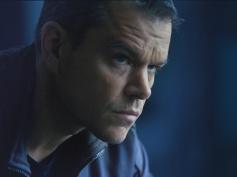 映画『ジェイソン・ボーン』シリーズのスピンオフドラマ「トレッドストーン」が制作決定