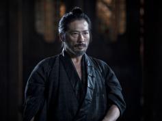 高評価ドラマ「ウエストワールド」シーズン2、Blu-ray&DVD発売決定 ─ 日本限定特典映像も収録