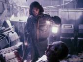 『遊星からの物体X』36年ぶりスクリーン上映へ ─ SFホラー傑作、デジタル・リマスター版で復活