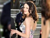 MeToo運動の中心女優、性行為強要の報道を否定 ― 「多額の金銭を要求されていた」と主張