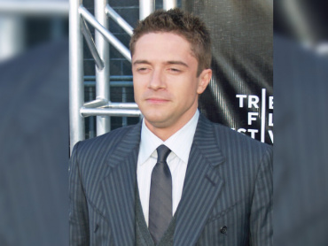 『スパイダーマン3』ヴェノム役俳優、トム・ハーディ版に大きな期待 ― 「あれこそ僕が親しんできたヴェノム」