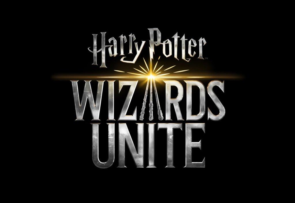 『ハリー・ポッター:魔法同盟』