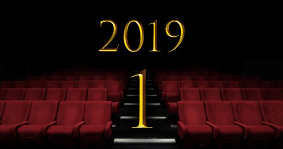 2019年1月上映のおすすめ映画(洋画)