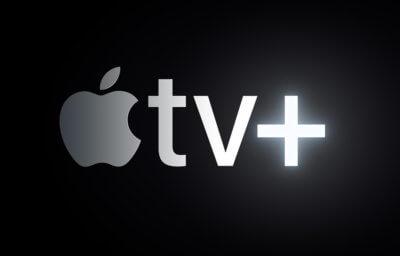 Apple TVurlencodedmlaplussign