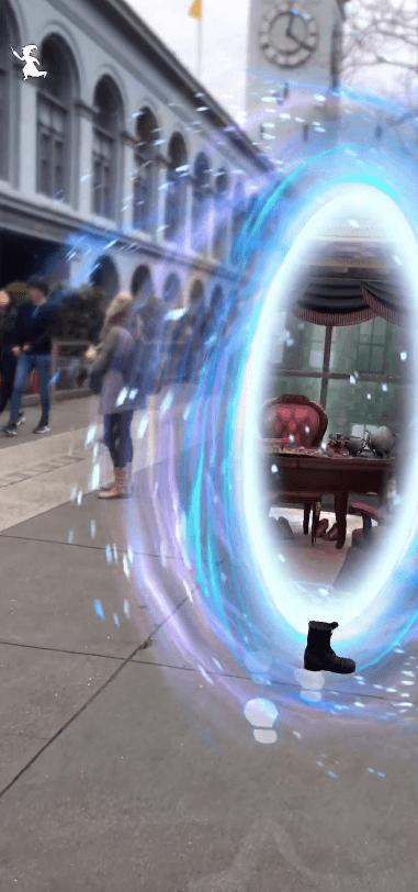 ハリー・ポッター:魔法同盟