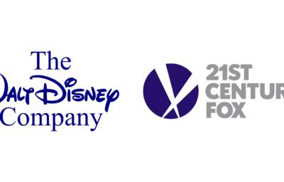 米ディズニーとフォックスの事業統合